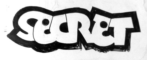 2002-secret4horus-01